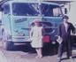 FIAT 693 N1